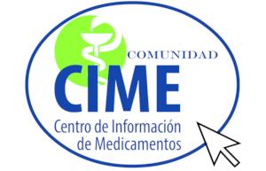 Comunidad CIME