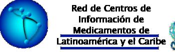 Red CIMLAC