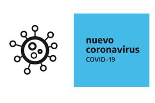 Acceso a información sobre vacunas contra COVID-19